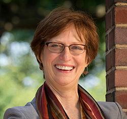 Jacquelyn S. Fetrow, Ph.D.